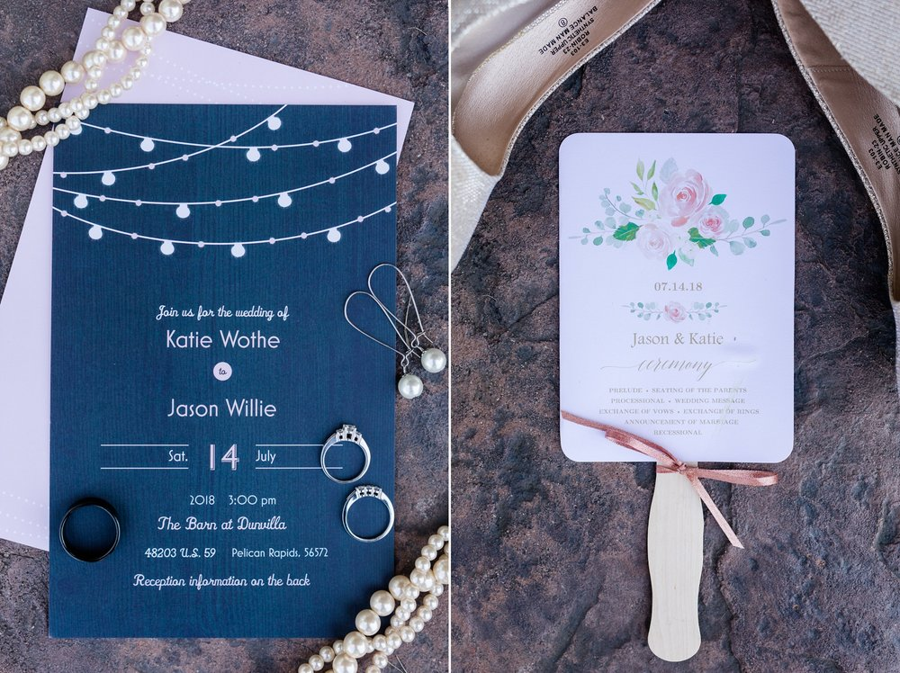 Amber Langerud Photography_Minnesota Barn Wedding_5125.jpg