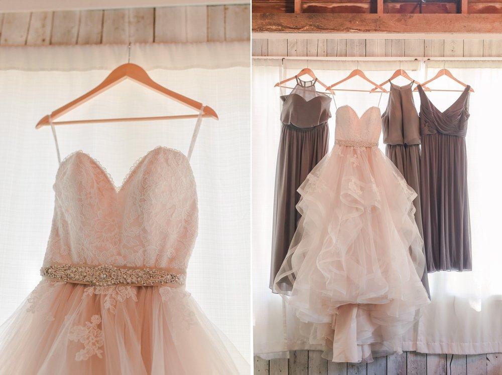 Amber Langerud Photography_Minnesota Barn Wedding_5128.jpg