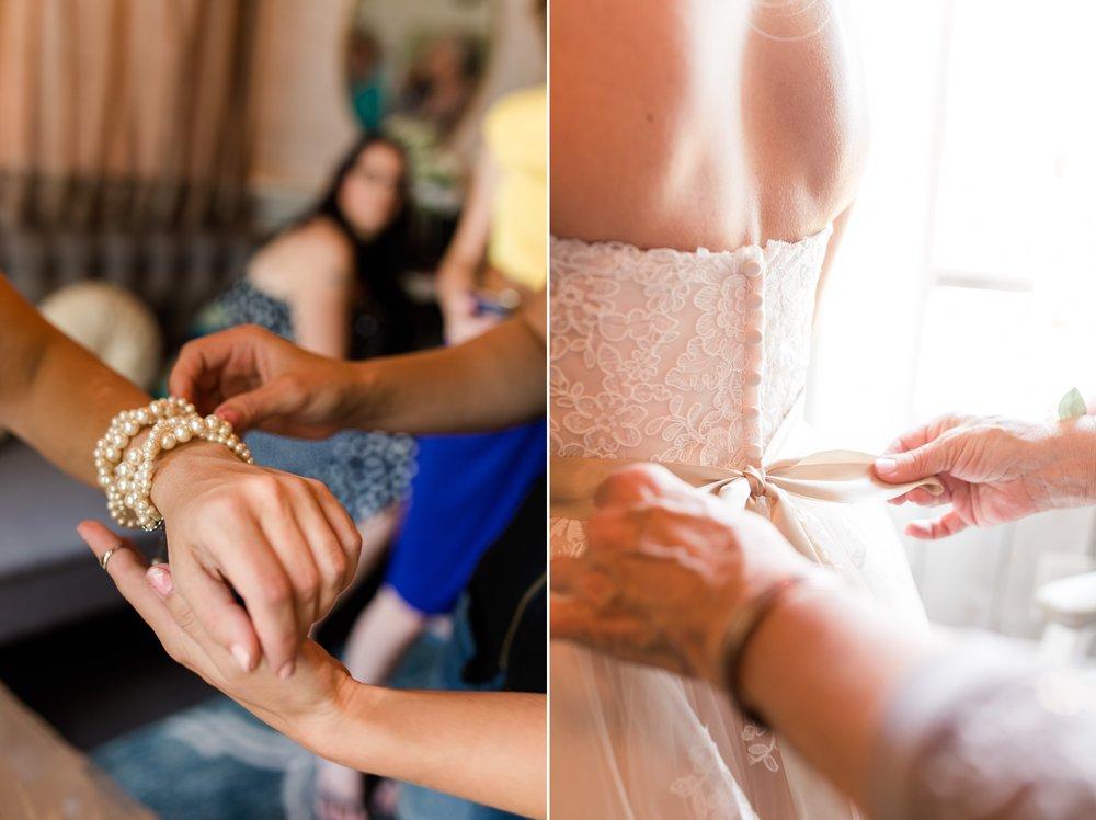 Amber Langerud Photography_Minnesota Barn Wedding_5132.jpg