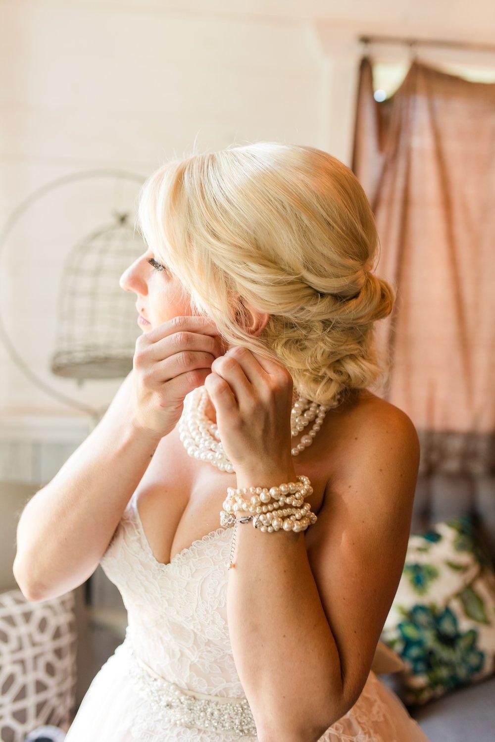 Amber Langerud Photography_Minnesota Barn Wedding_5133.jpg