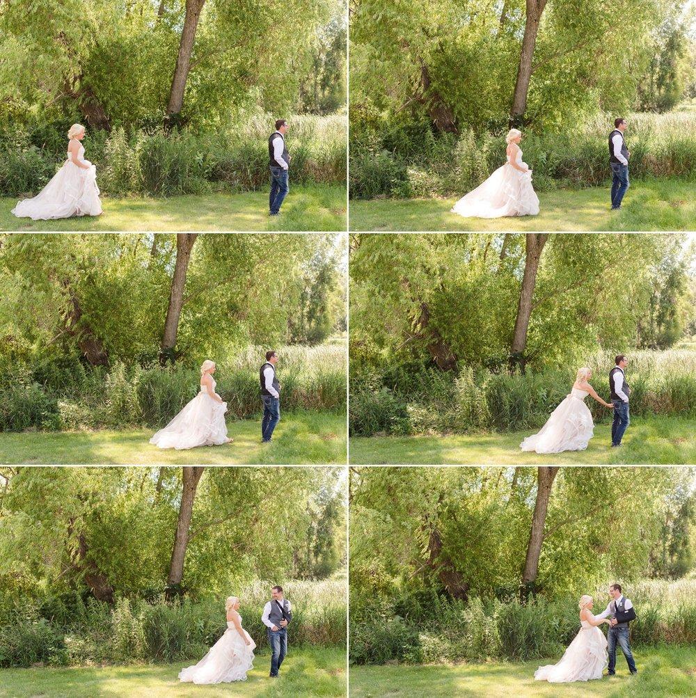 Amber Langerud Photography_Minnesota Barn Wedding_5136.jpg