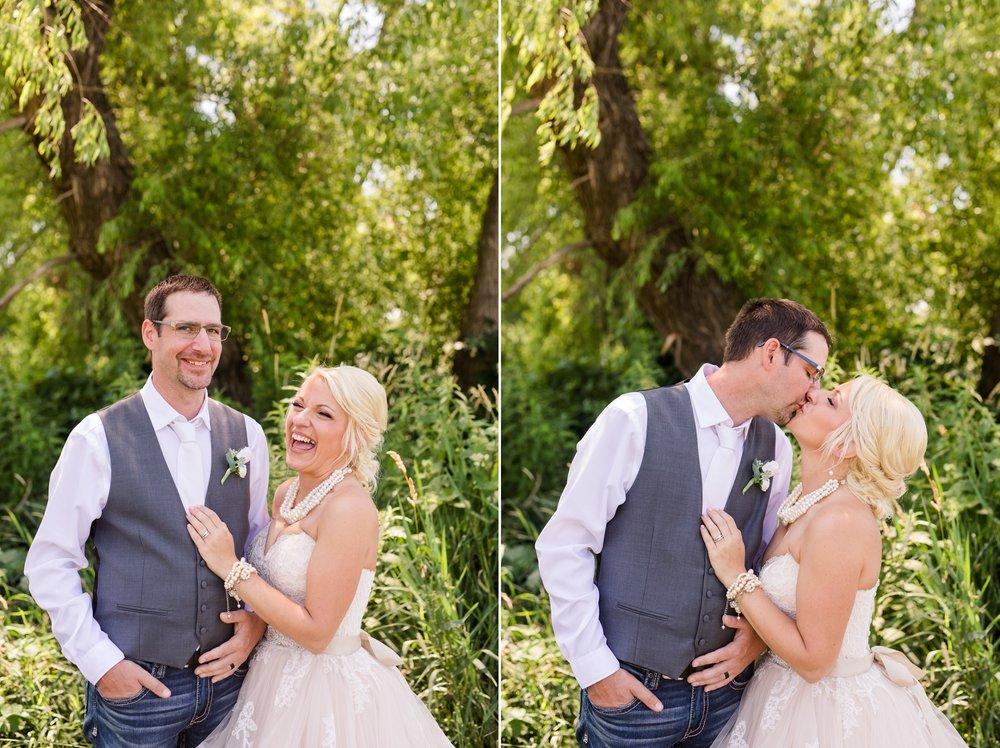 Amber Langerud Photography_Minnesota Barn Wedding_5141.jpg