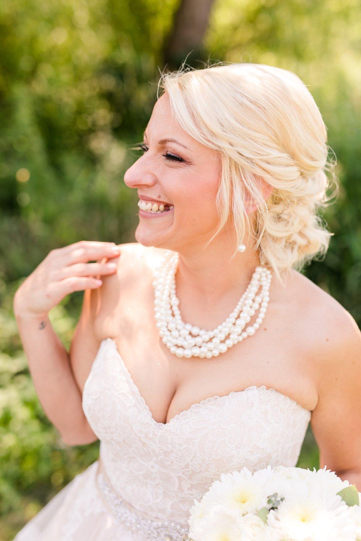 Amber Langerud Photography_Minnesota Barn Wedding_5153.jpg