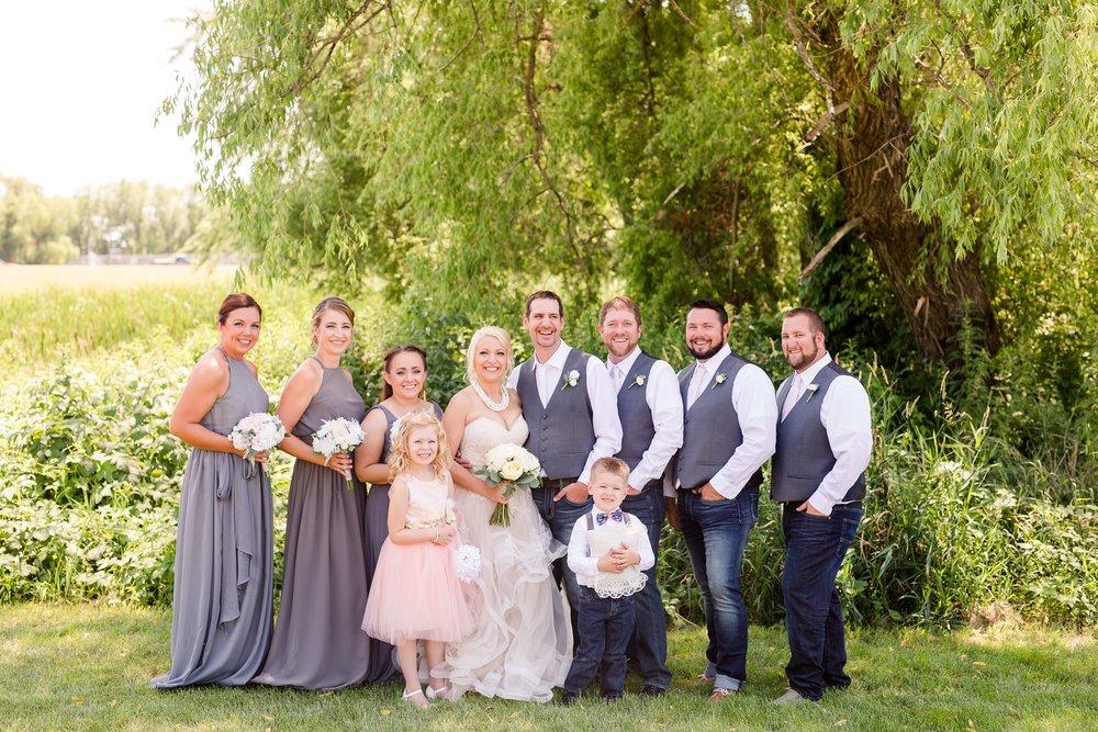 Amber Langerud Photography_Minnesota Barn Wedding_5154.jpg