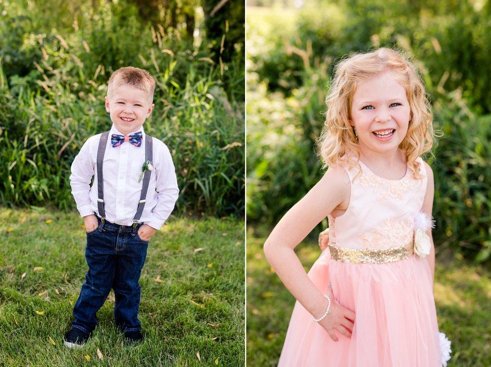 Amber Langerud Photography_Minnesota Barn Wedding_5156.jpg