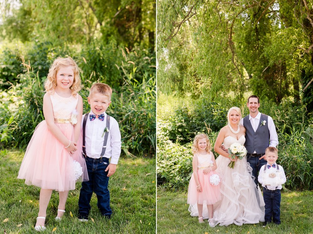 Amber Langerud Photography_Minnesota Barn Wedding_5155.jpg