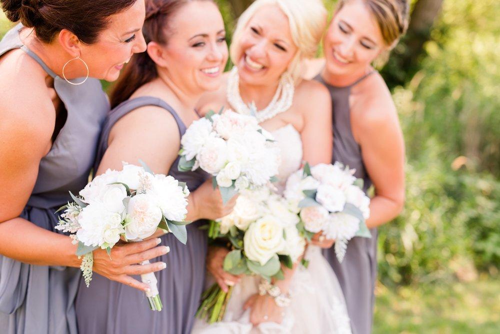 Amber Langerud Photography_Minnesota Barn Wedding_5159.jpg