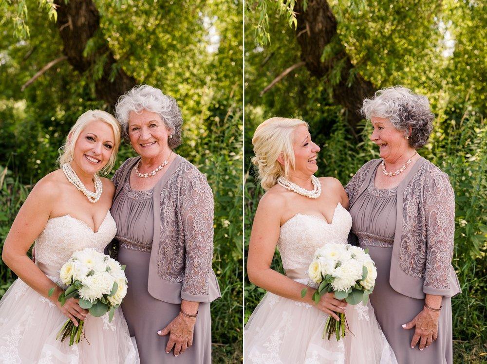 Amber Langerud Photography_Minnesota Barn Wedding_5169.jpg