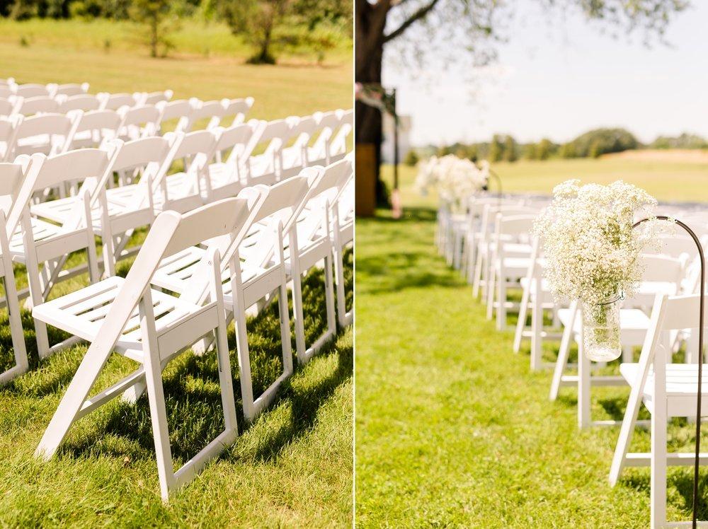 Amber Langerud Photography_Minnesota Barn Wedding_5170.jpg