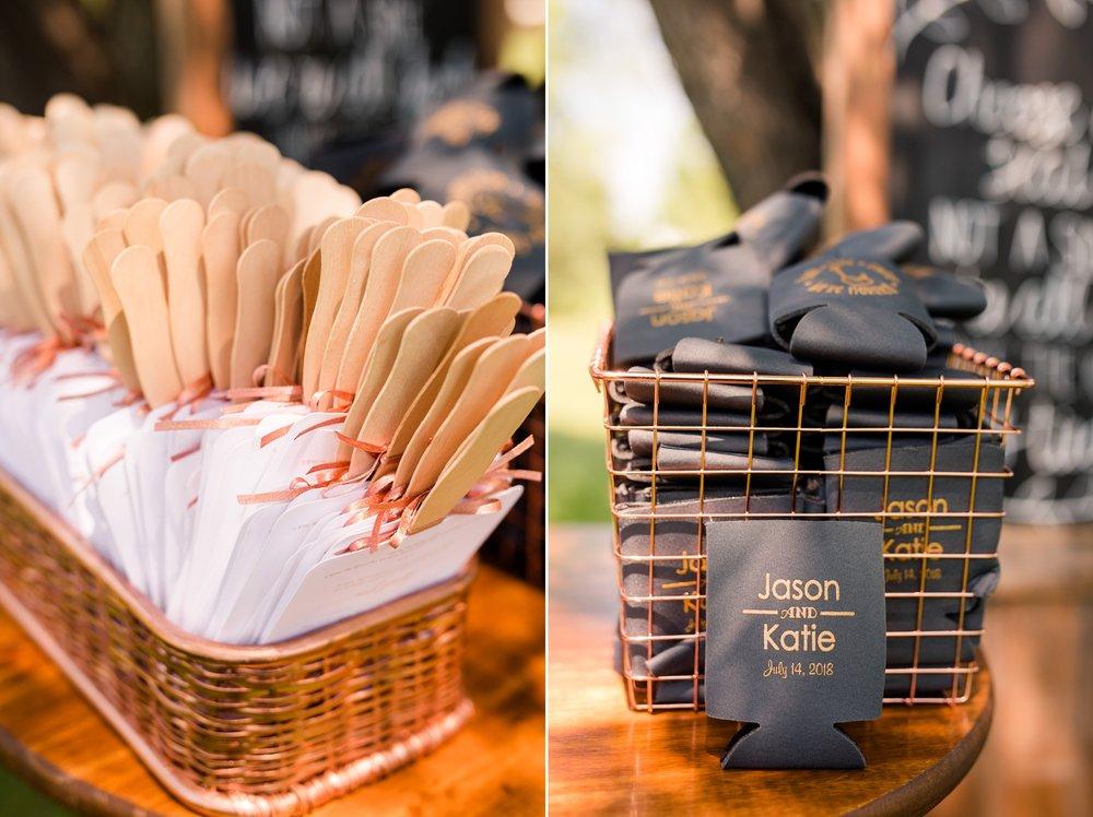 Amber Langerud Photography_Minnesota Barn Wedding_5172.jpg