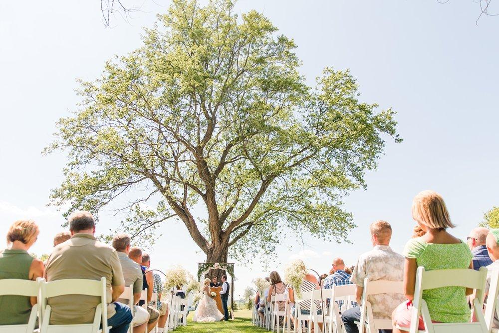 Amber Langerud Photography_Minnesota Barn Wedding_5175.jpg