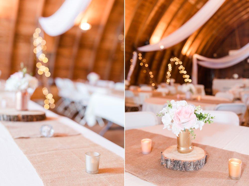 Amber Langerud Photography_Minnesota Barn Wedding_5182.jpg