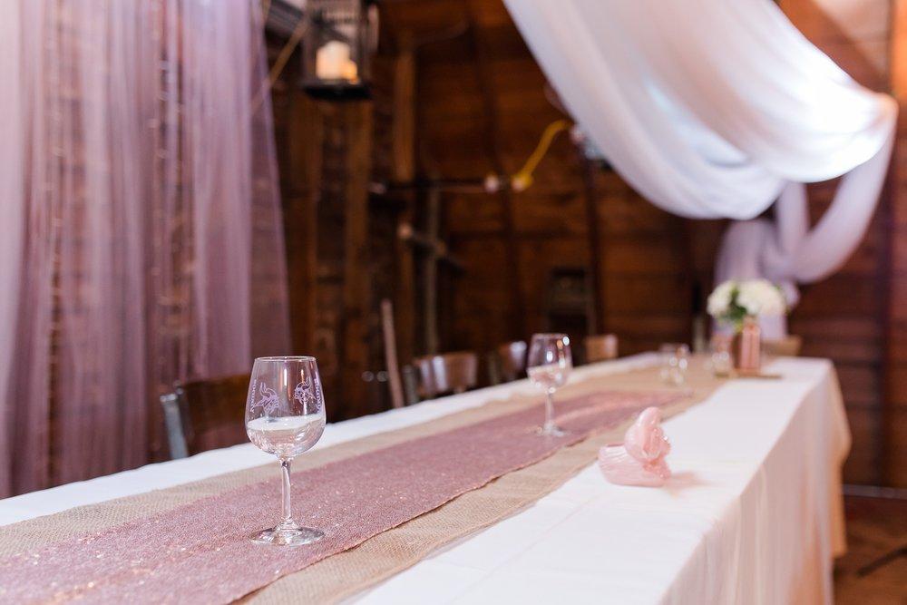 Amber Langerud Photography_Minnesota Barn Wedding_5183.jpg