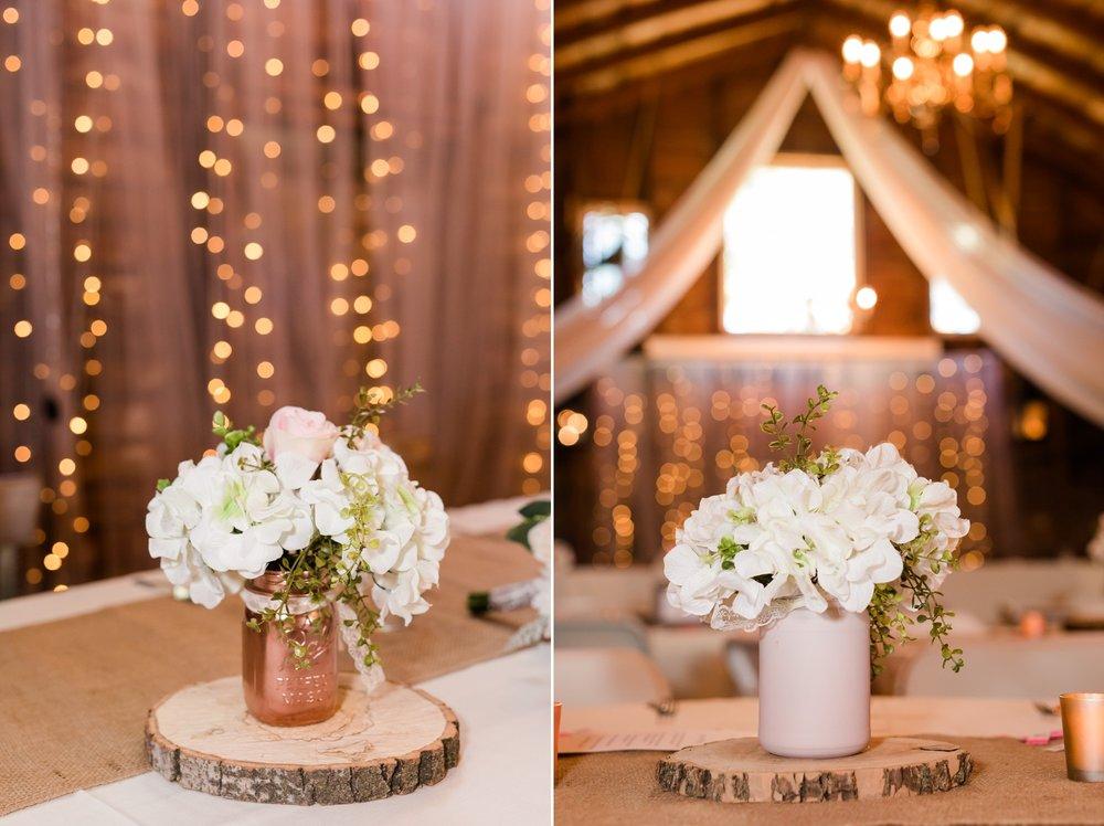 Amber Langerud Photography_Minnesota Barn Wedding_5186.jpg