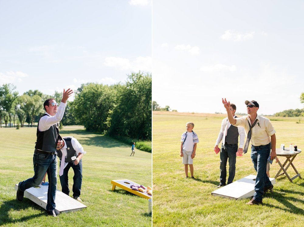 Amber Langerud Photography_Minnesota Barn Wedding_5188.jpg