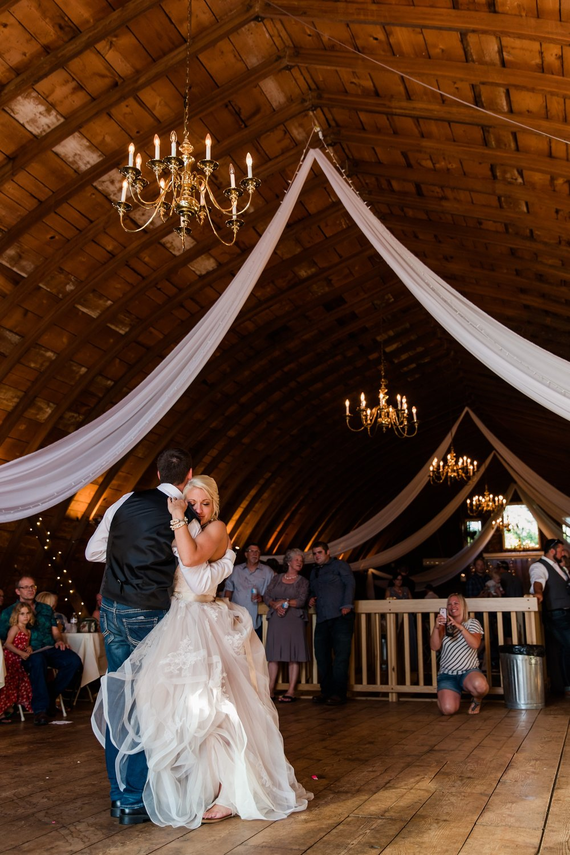 Amber Langerud Photography_Minnesota Barn Wedding_5194.jpg