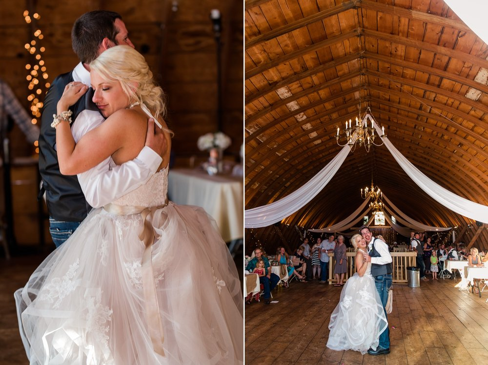 Amber Langerud Photography_Minnesota Barn Wedding_5193.jpg