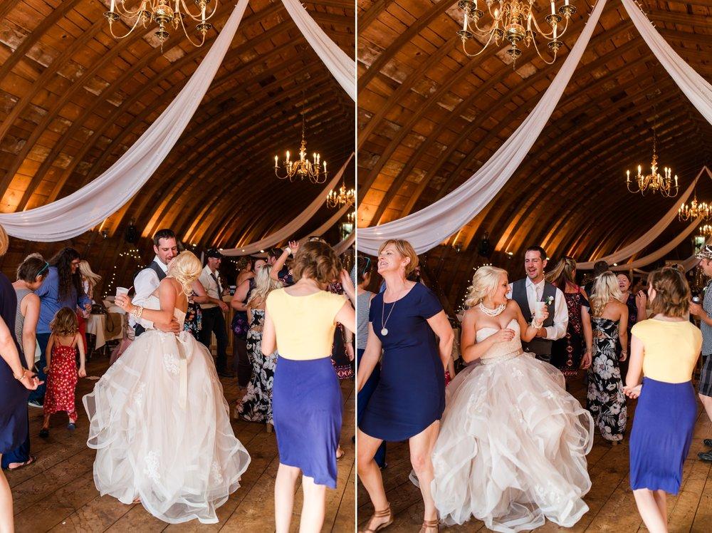 Amber Langerud Photography_Minnesota Barn Wedding_5197.jpg