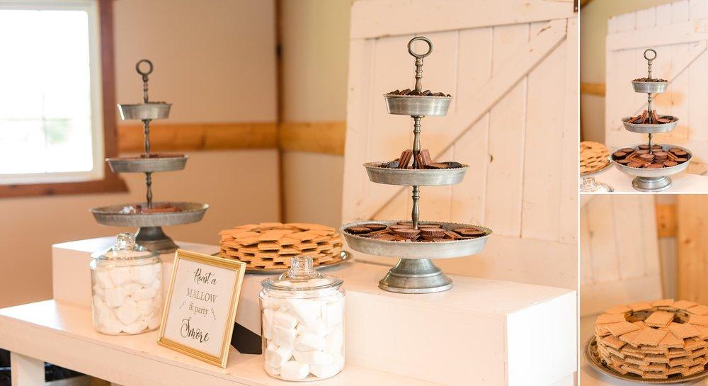Amber Langerud Photography_Minnesota Barn Wedding_5199.jpg