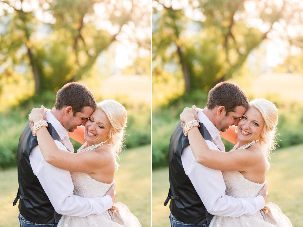 Amber Langerud Photography_Minnesota Barn Wedding_5201.jpg