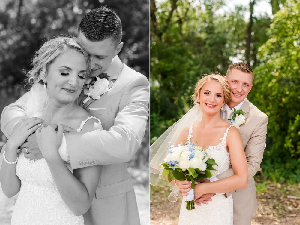 Amber Langerud Photography_Vintage Garden Minnesota Barn Wedding_5326.jpg