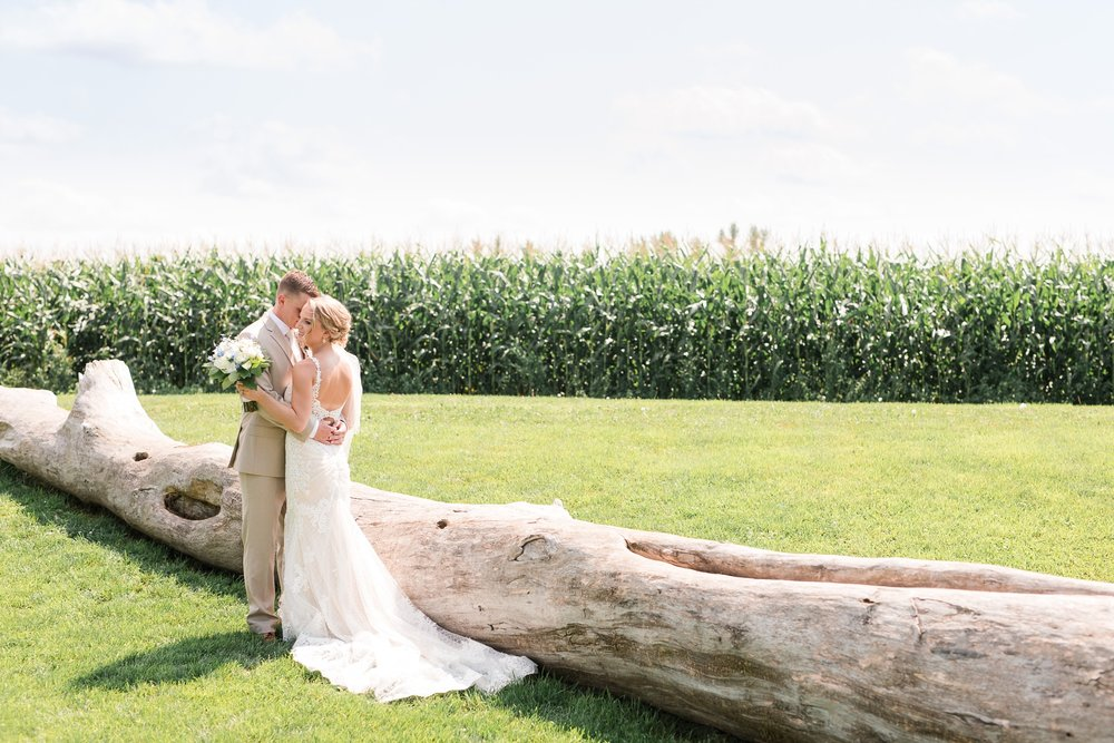 Amber Langerud Photography_Vintage Garden Minnesota Barn Wedding_5337.jpg