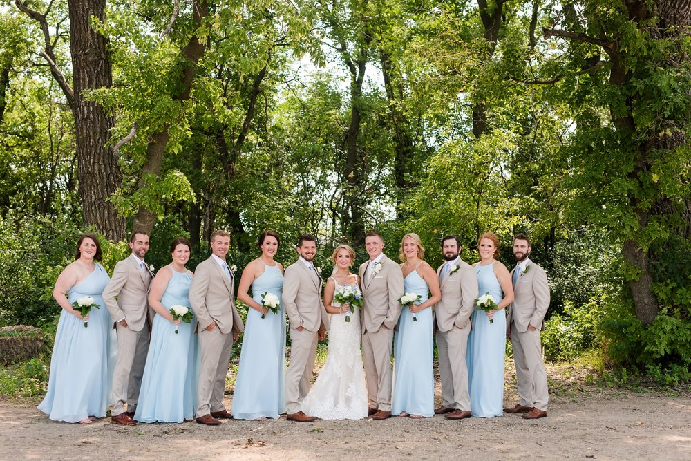 Amber Langerud Photography_Vintage Garden Minnesota Barn Wedding_5340.jpg