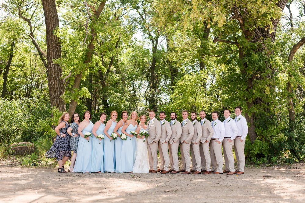 Amber Langerud Photography_Vintage Garden Minnesota Barn Wedding_5339.jpg
