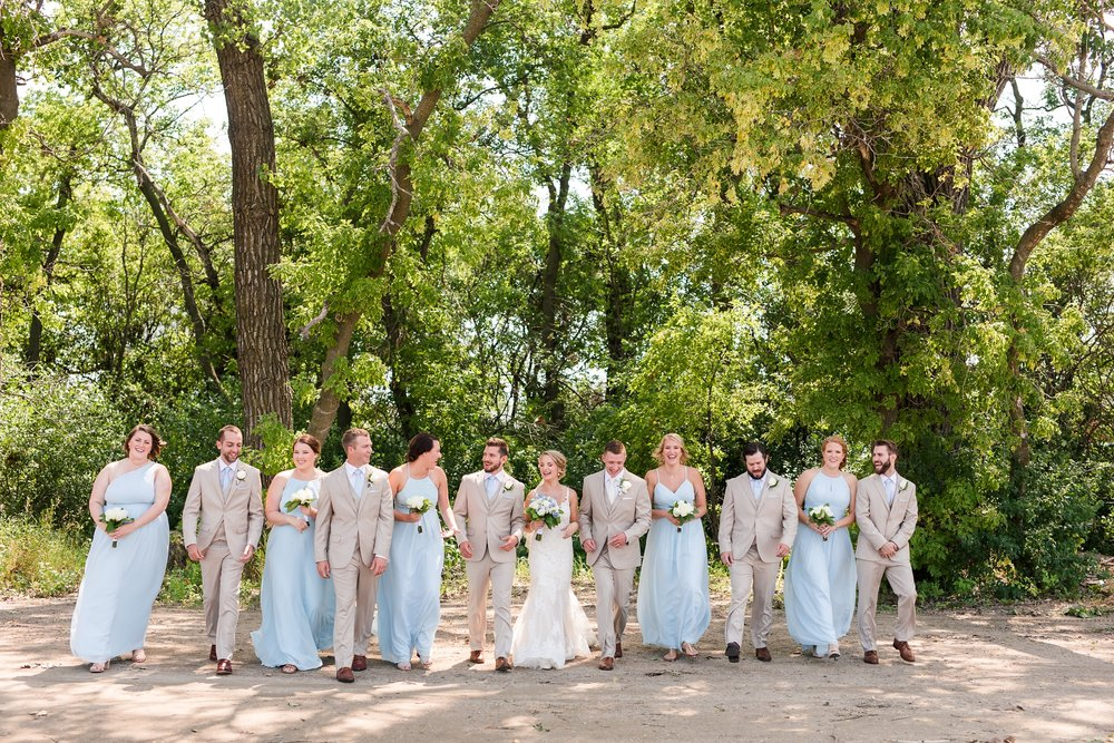 Amber Langerud Photography_Vintage Garden Minnesota Barn Wedding_5341.jpg