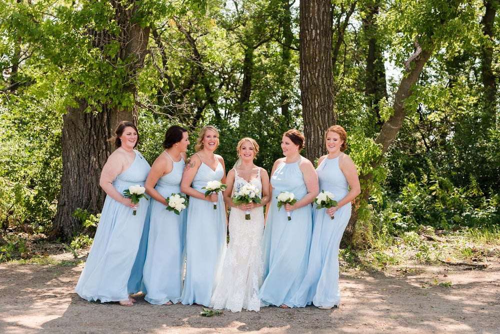 Amber Langerud Photography_Vintage Garden Minnesota Barn Wedding_5347.jpg