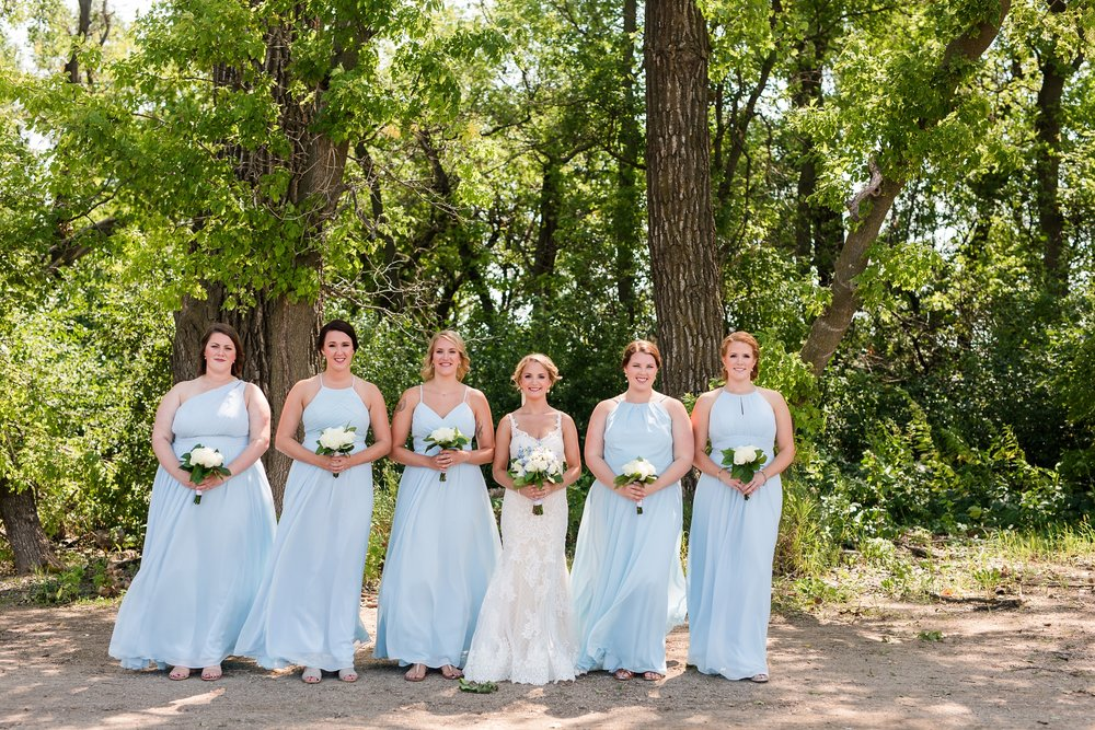 Amber Langerud Photography_Vintage Garden Minnesota Barn Wedding_5345.jpg