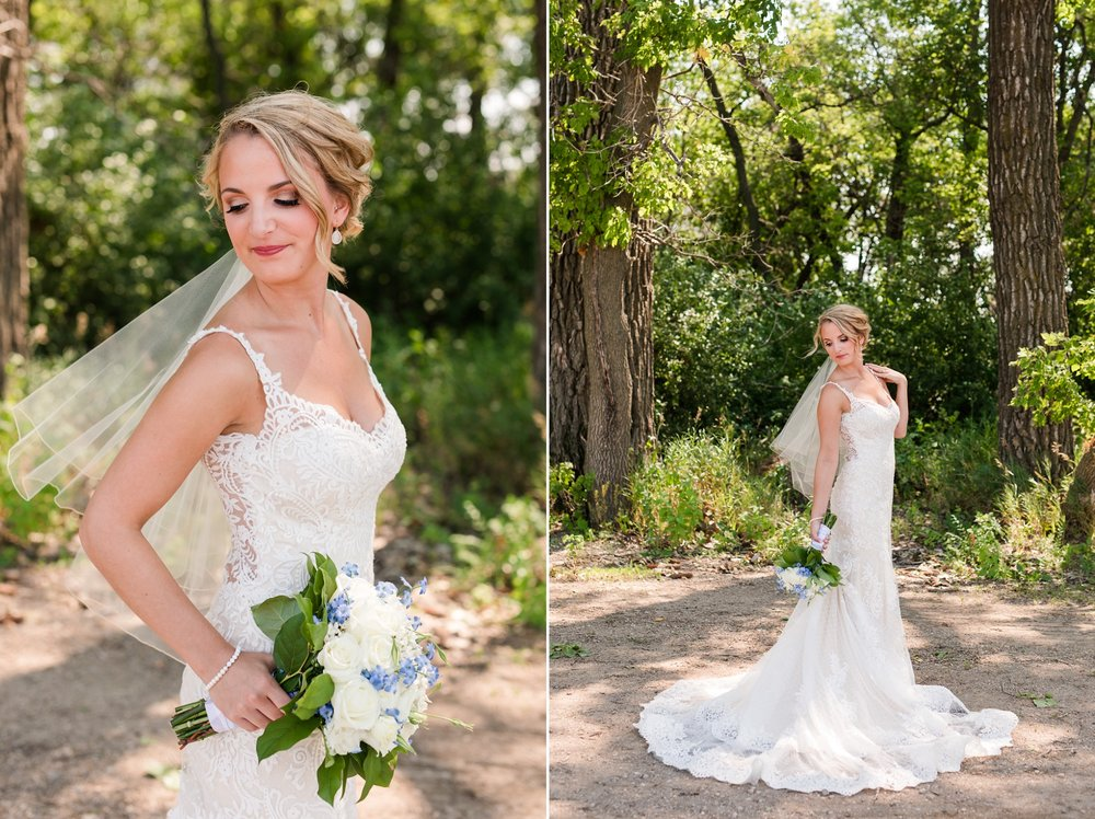 Amber Langerud Photography_Vintage Garden Minnesota Barn Wedding_5352.jpg