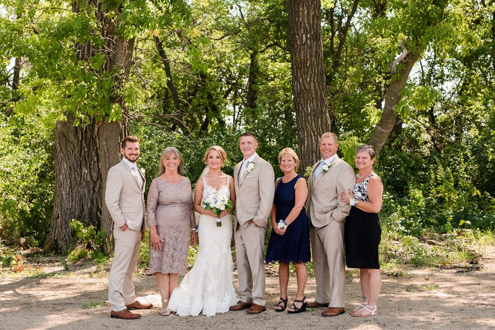 Amber Langerud Photography_Vintage Garden Minnesota Barn Wedding_5355.jpg