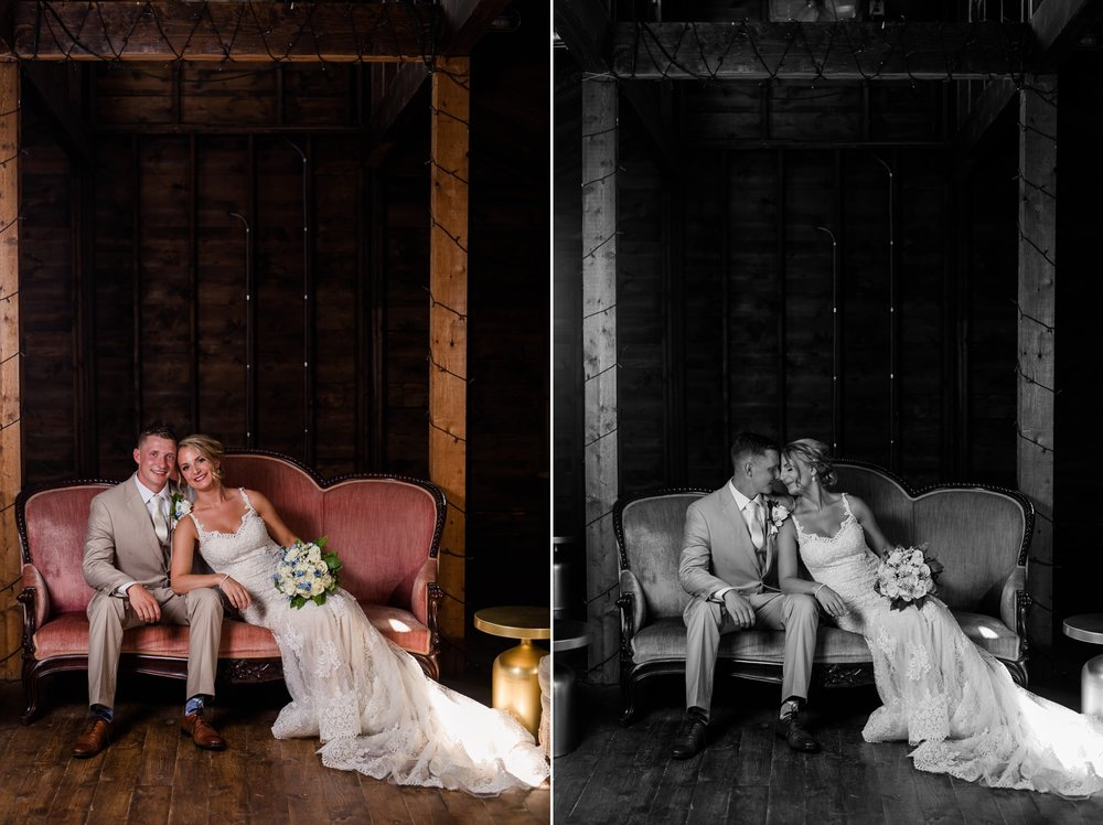Amber Langerud Photography_Vintage Garden Minnesota Barn Wedding_5359.jpg