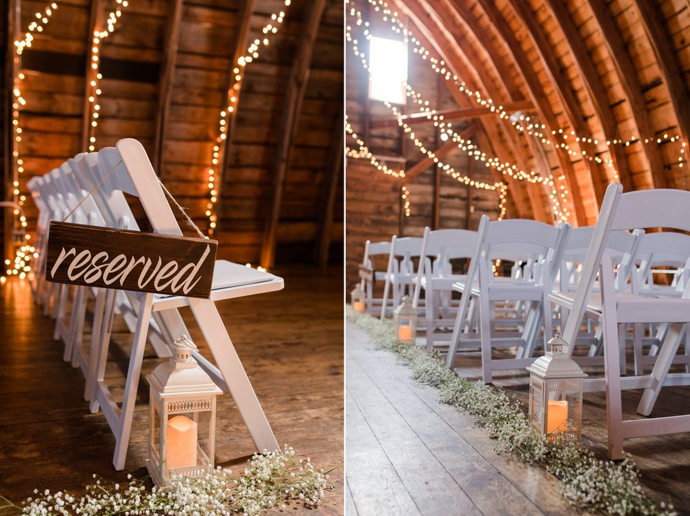 Amber Langerud Photography_Vintage Garden Minnesota Barn Wedding_5363.jpg