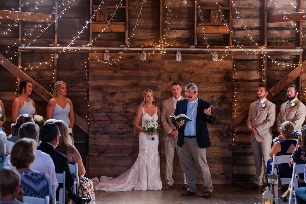 Amber Langerud Photography_Vintage Garden Minnesota Barn Wedding_5367.jpg