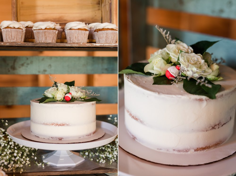 Amber Langerud Photography_Vintage Garden Minnesota Barn Wedding_5380.jpg