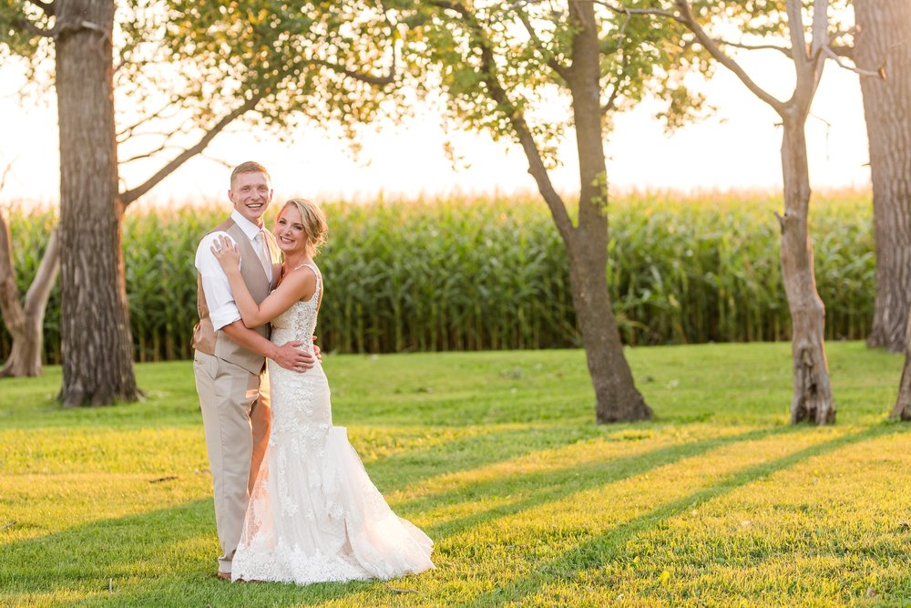 Amber Langerud Photography_Vintage Garden Minnesota Barn Wedding_5394.jpg