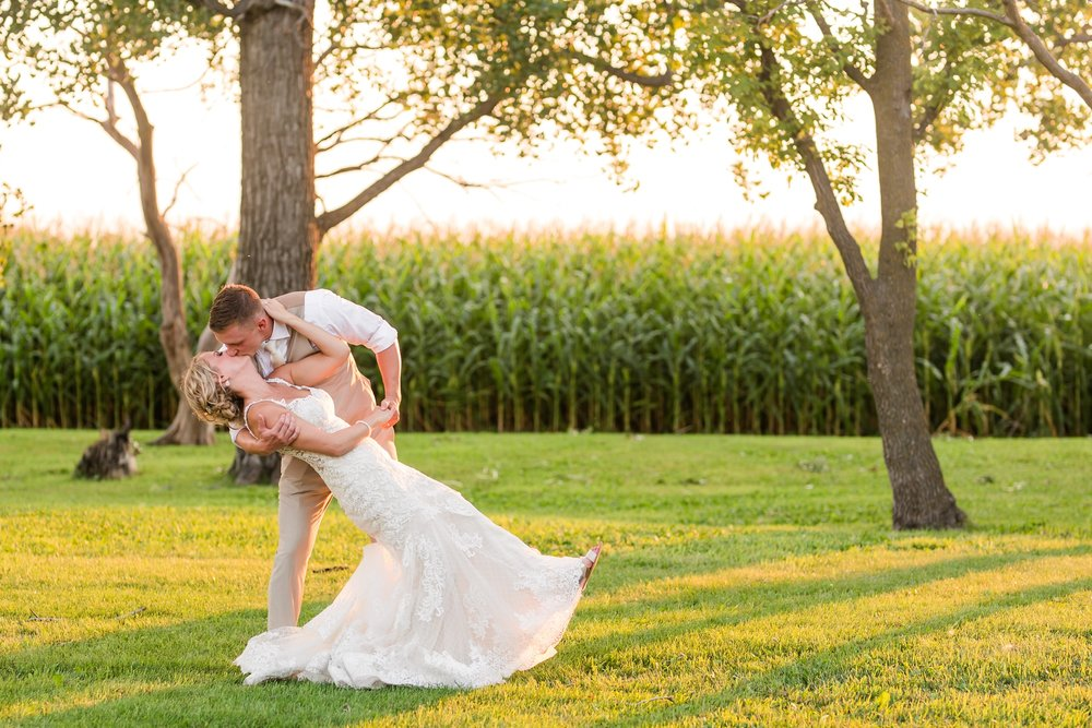Amber Langerud Photography_Vintage Garden Minnesota Barn Wedding_5399.jpg