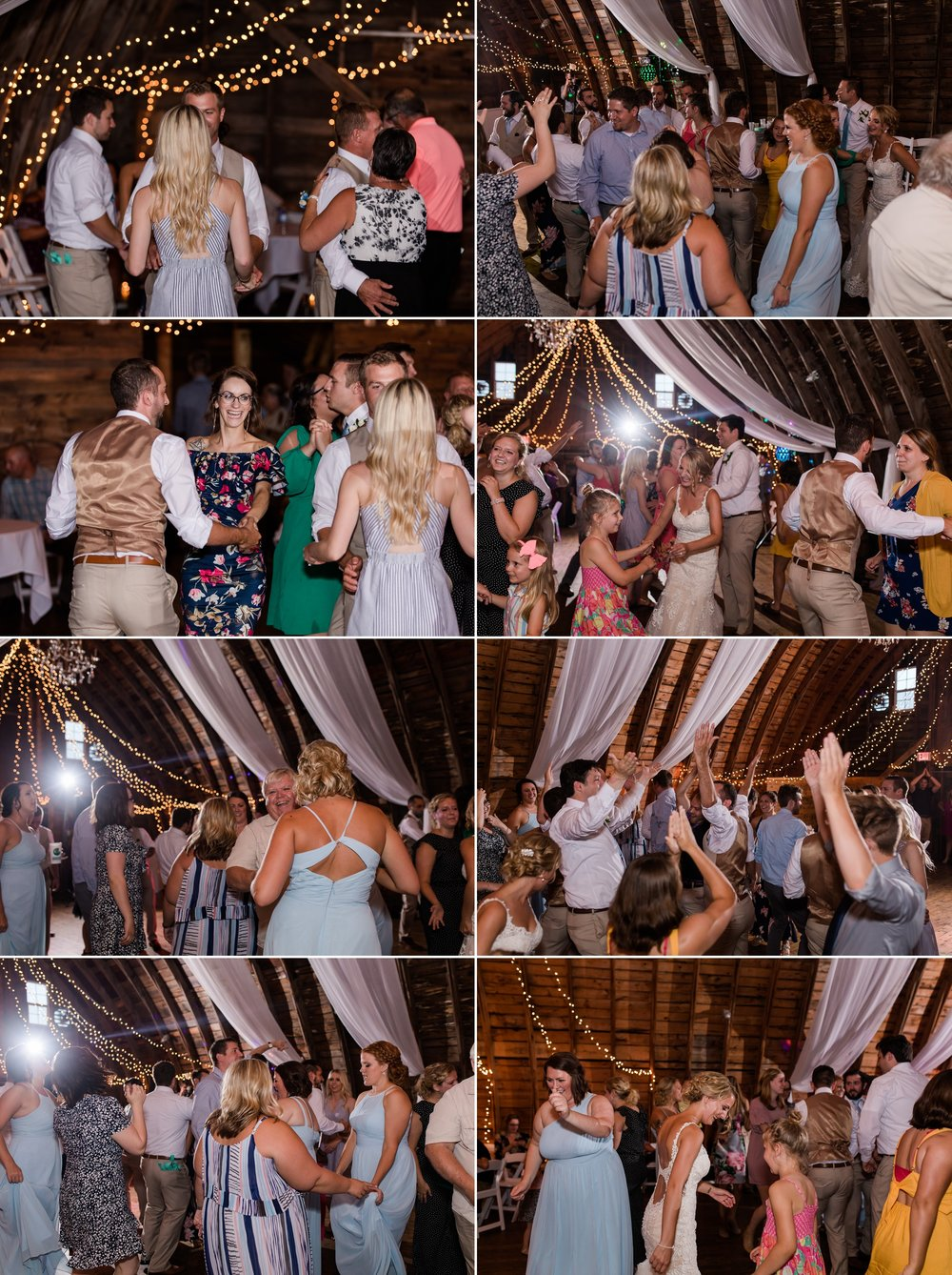 Amber Langerud Photography_Vintage Garden Minnesota Barn Wedding_5409.jpg