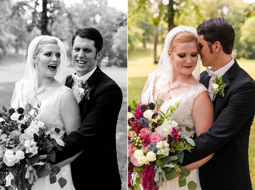 Amber Langerud Photography_Lakeside, Minnesota Wedding Brooke & Greg_5432.jpg