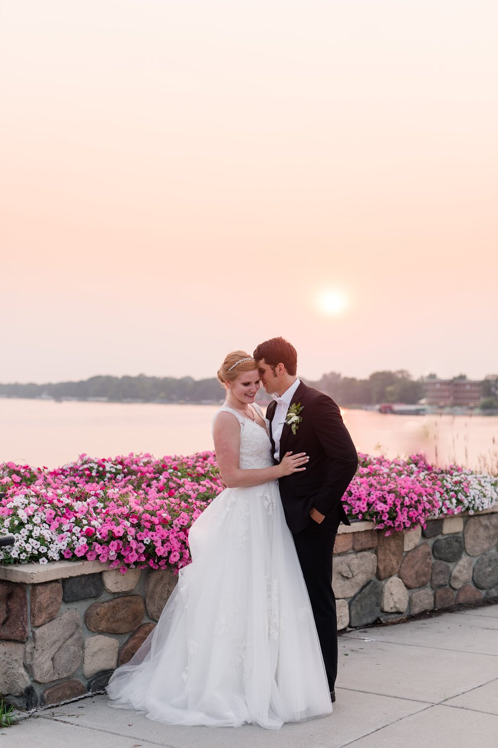 Amber Langerud Photography_Lakeside, Minnesota Wedding Brooke & Greg_5497.jpg