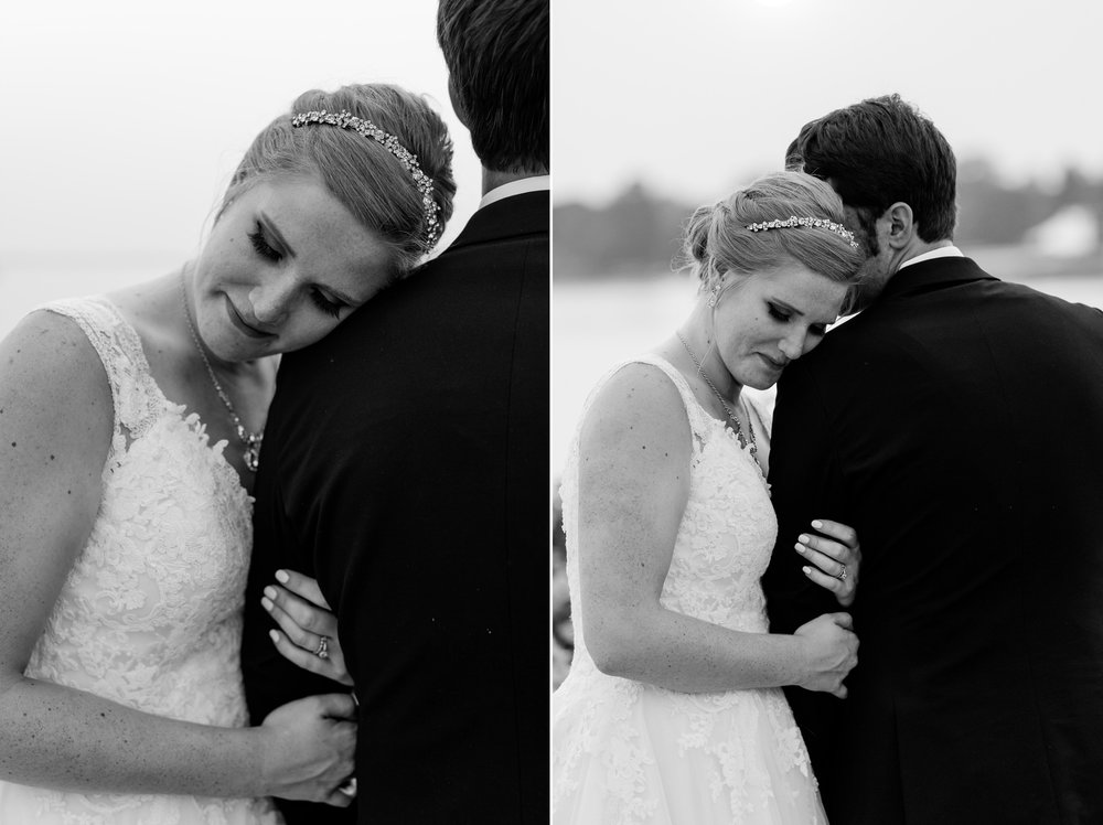 Amber Langerud Photography_Lakeside, Minnesota Wedding Brooke & Greg_5502.jpg