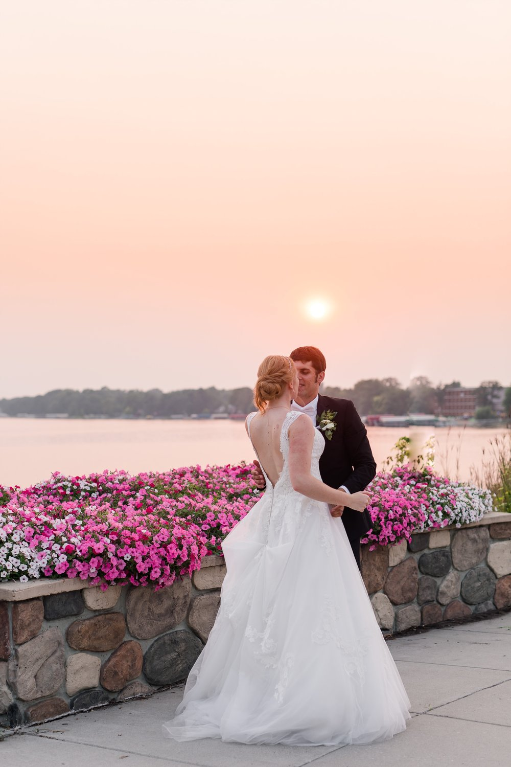Amber Langerud Photography_Lakeside, Minnesota Wedding Brooke & Greg_5501.jpg