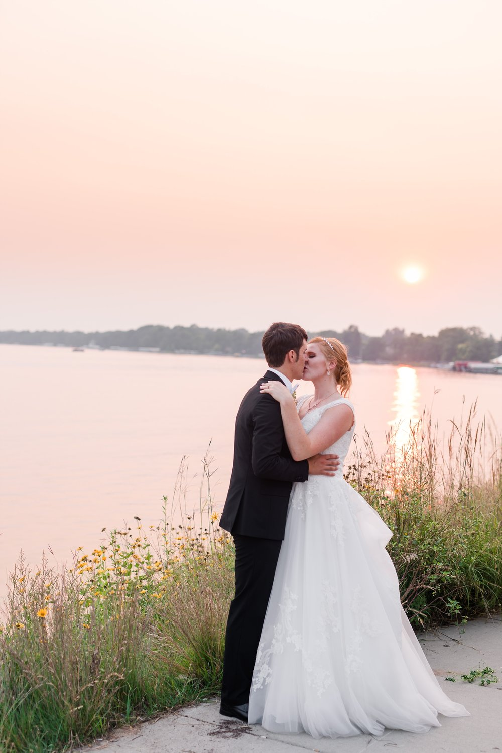 Amber Langerud Photography_Lakeside, Minnesota Wedding Brooke & Greg_5506.jpg