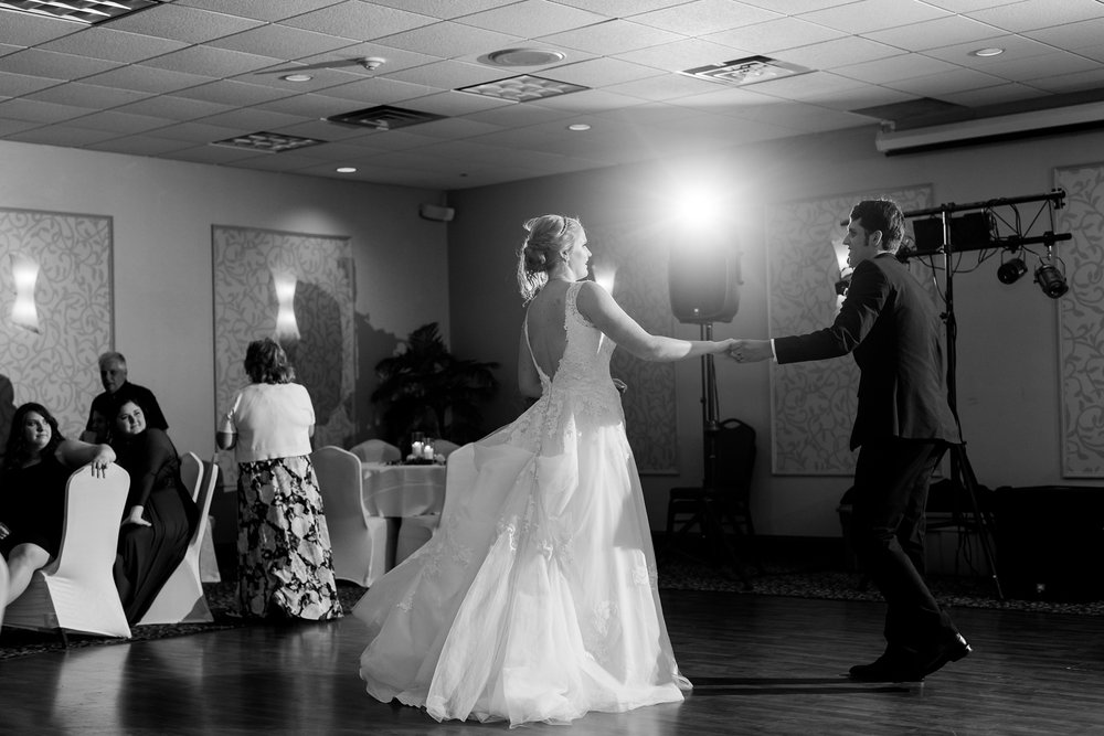 Amber Langerud Photography_Lakeside, Minnesota Wedding Brooke & Greg_5507.jpg