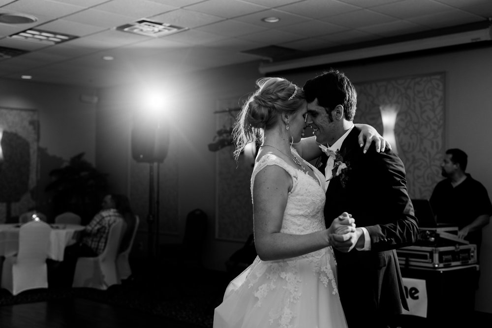 Amber Langerud Photography_Lakeside, Minnesota Wedding Brooke & Greg_5509.jpg
