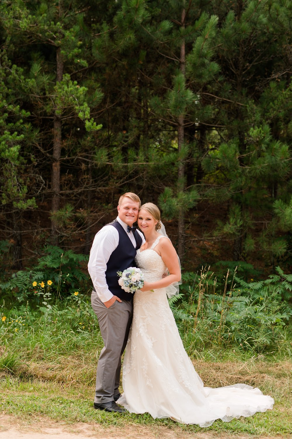 Amber Langerud Photography_Farmsite, Country Wedding_5563.jpg