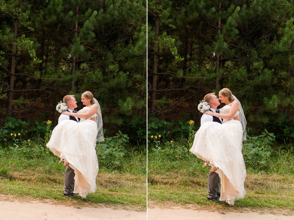Amber Langerud Photography_Farmsite, Country Wedding_5568.jpg
