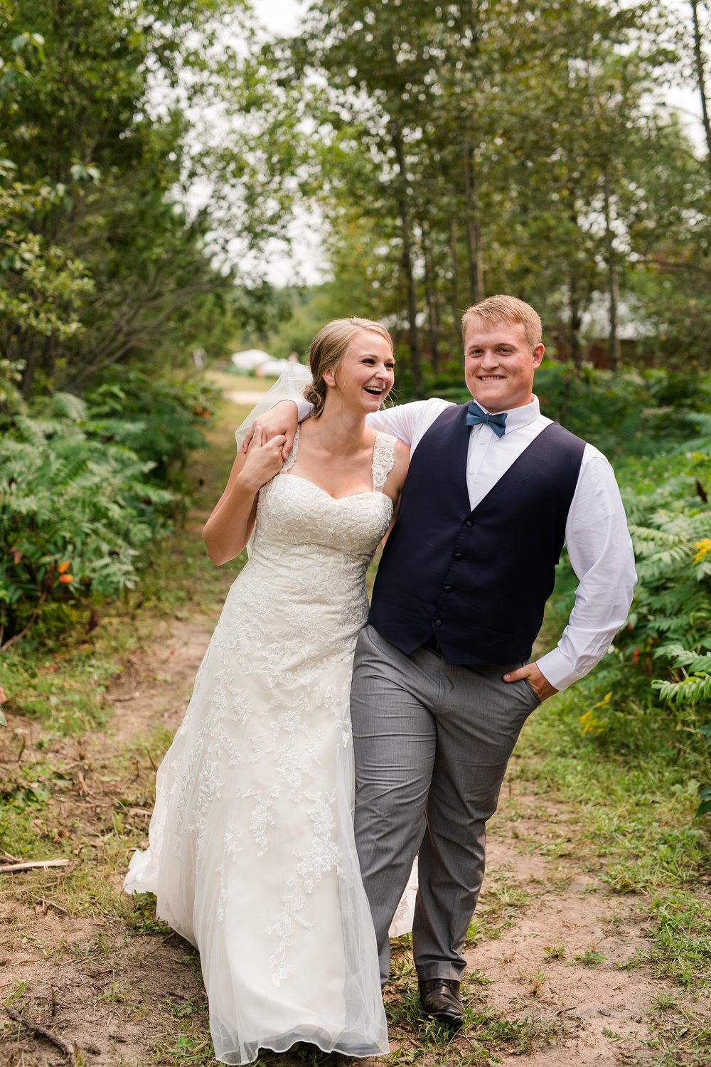 Amber Langerud Photography_Farmsite, Country Wedding_5572.jpg